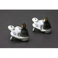 Hardrace 6923 Front Lower Cotnrol Arm Ball Joint