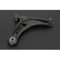 Hardrace 6925 Front Lower Control Arm
