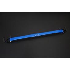 Hardrace 6945 Front Strut Brace