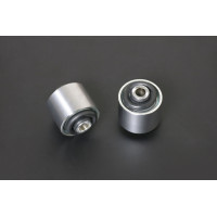 Hardrace 6947 Front/Rear Lower Arm Bushing Suzuki Jimny