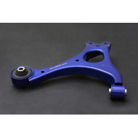 Hardrace 6965-S Front Lower Control Arm