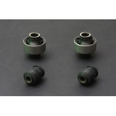 Hardrace 6966 Front Lower Control Arm Bushing