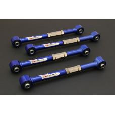 Hardrace 6975 Rear Lateral Arm
