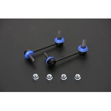Hardrace 6980 Rear Reinforced Stabilizer Link