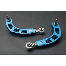 Hardrace 6999 Rear Camber Kit