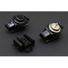 Hardrace 7002 Harden Engine & Transmission Mount