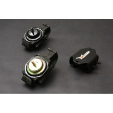 Hardrace 7002-R Harden Engine & Transmission Mount