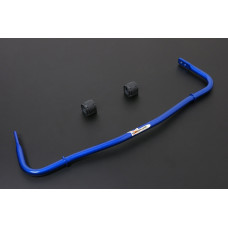 Hardrace 7028 Rear Sway Bar