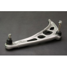 Hardrace 7051 Front Lower Control Arm