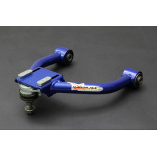 Hardrace 7104  Front Upper Negative Arm