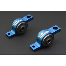 Hardrace 7105 Front Lower Control Arm Bushing