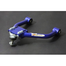 Hardrace 7107 Front Upper Negative Arm