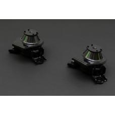 Hardrace 7115-R Harden Engine Mount Mazda Rx-8 Se3p