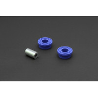 Hardrace 7123 Shifter Bushings