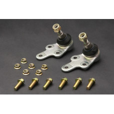Hardrace 7125 Front Lower Ball Joint Ford Focus Mk2