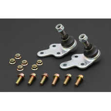 Hardrace 7126 Front Lower Ball Joint Ford Focus Mk2