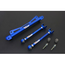 Hardrace 7135 Hicas Removal Kit