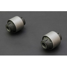 Hardrace 7139 Front Tension Rod Bushing