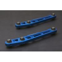 Hardrace 7143 Rear Lower Control Arm Acura Integra Dc, Honda Civic/Integra Dc