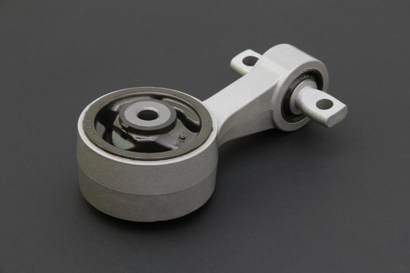 HARDRACE REAR ENGINE MOUNT for HONDA CIVIC FD1//2 7158
