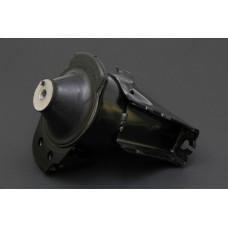 Hardrace 7154 Right Engine Mount