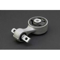 Hardrace 7158 Rear Engine Mount Honda Civic Fd