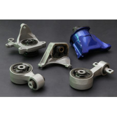 Hardrace 7160 Harden Engine Mount