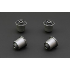 Hardrace 7161 Front Upper Arm Bushing