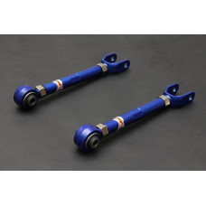 Hardrace 7163 Rear Camber Kit