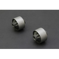 Hardrace 7172 Front Lower Arm Bushing -Big