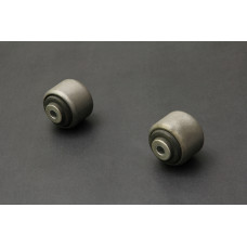 Hardrace 7179 Rear Trailing Arm Bushing