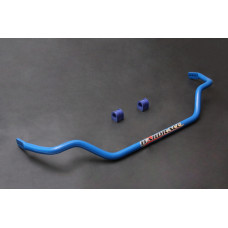 Hardrace 7186 Front Sway Bar  - Adjustable