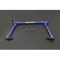 HARDRACE 7214 FRONT TRACTION BAR