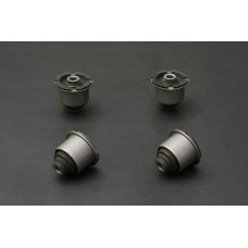 Hardrace 7220 Front Upper Arm Bushing
