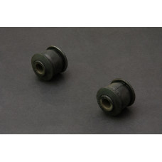 Hardrace 7224 Rear Front Arm Bushing Toyota Mark Ii/Chaser Jzx90/100