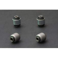 Hardrace 7227 Rear Knuckle Bushing Toyota Mark Ii/Chaser Jzx90/100