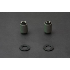 Hardrace 7232 Front Lower Arm Bushing Nissan Sentra/Sylphy B15
