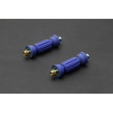 Hardrace 7239 Rear Reinforced Stabilizer Bushing