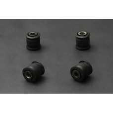 Hardrace 7240 Rear Front Lateral Arm Bushing