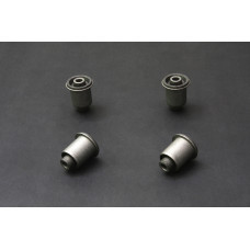 Hardrace 7245 Front Upper Arm Bushing
