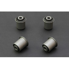 Hardrace 7246 Rear Upper Arm Bushing
