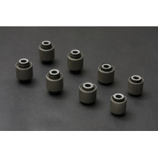 Hardrace 7247 Rear Knuckle Bushing