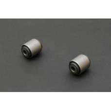 Hardrace 7248 Rear Lower Arm Bushing