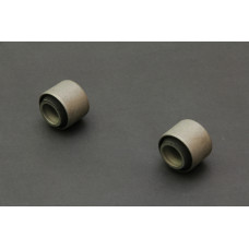 Hardrace 7249 Rear Trailing Arm Bushing