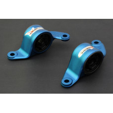 Hardrace 7257 Front Lower Arm Bushing