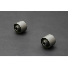 Hardrace 7271 Front/Rear Lower Arm Bushing