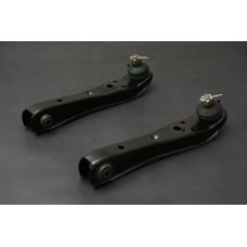 Hardrace 7280 Front Lower Control Arm Toyota 86 Ae86