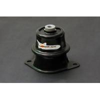 Hardrace 7286 Harden Engine Mount Honda Fit/Jazz Ge6/7/8/9