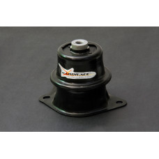 Hardrace 7286 Harden Engine Mount