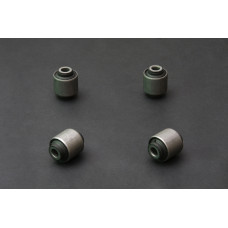 Hardrace 7300 Rear Upper Arm Bushing